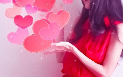 【彼女持ちへの片思いを叶える画像】略奪愛に効果的な待ち受け9選!