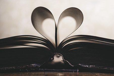 【保存推奨】略奪愛の名言集【何度も読み返したい、略奪愛の格言】